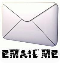 Email Nick Winters - Behind the Gay Door